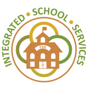 Integrated School Services logo